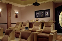 video-room