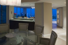 River-House---Dining-6